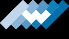 Warren Spreaders – Ag, Ice Control, Specialty Logo